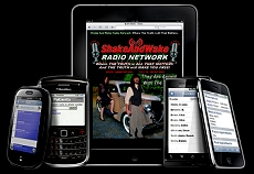 LISTEN ON MOBILE DEVICES - OPENS IN A NEW WINDOW
